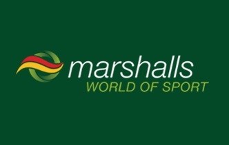 Marshall world of sport betting hollywood park casino sports betting