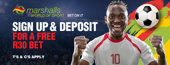 Marshall world of sport betting khl betting stats nfl