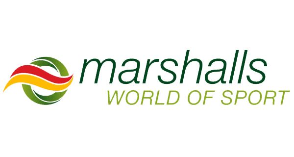 marshall world of sport betting