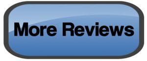 more-reviews