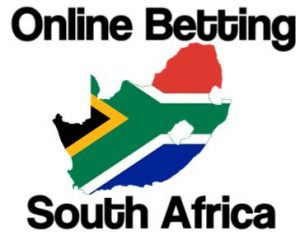 Best sports betting sites south africa sports betting odds comparison site