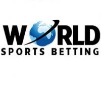 World Sports Betting