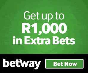 Hollywoodbets Sports Blog Hollywoodbets Lucky Numbers