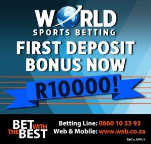 world sport betting brackenfell news