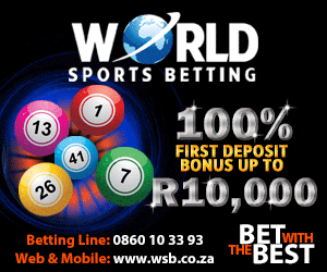 World sports betting vouchercodes betting shops saundersfoot restaurants