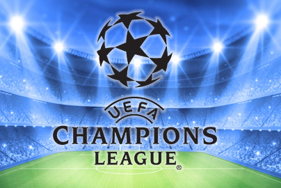 Champions League Betting Tips