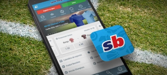 Sportingbet mobile betting news total goals scored betting calculator