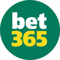 Bet365 Rules