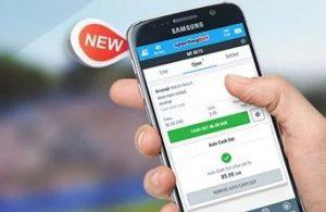 sportingbet mobile betting world