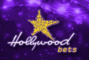 Hollywood sports betting durban dota 2 lounge betting explained further crossword
