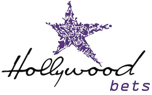 Hollywood casino app download