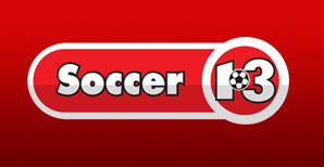 Tab soccer 13 betting trends get bitcoins immediately