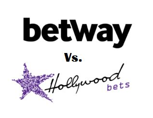 Hollywoodbets pc