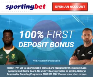 sports betting south africa legal brief