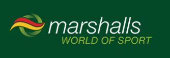 marshalls world of sport betting fixtures