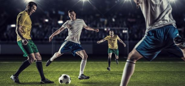 Soccer betting south africa highest average salary us sports betting