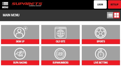 Worldstar sports betting login scottish premiership relegation betting websites