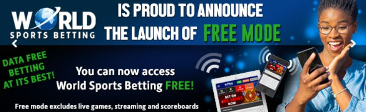 World sport betting mobile us presidential election 2021 betting