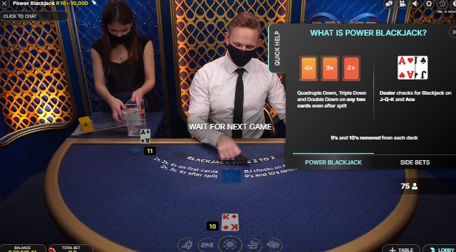 Supabets soccer betting rules on blackjack breeders cup betting challenge 2021 results pebble