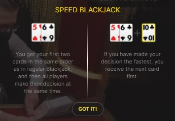 Supabets soccer betting rules on blackjack lay betting scams revealed